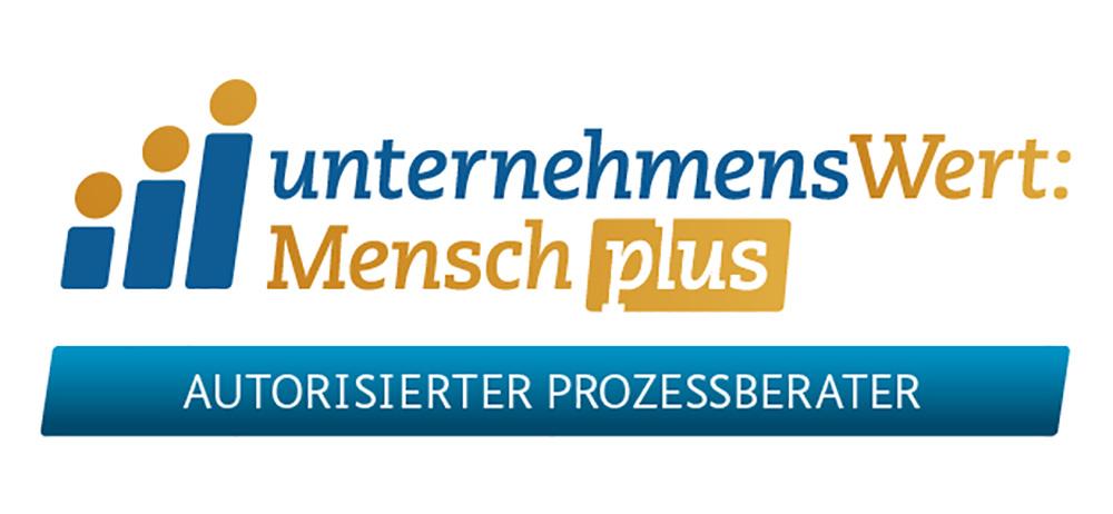 Hinnenthal Consulting Unternehmenswert Mensch Plus
